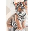 Tiger ##STADE## - coat 42